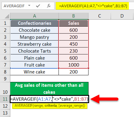 AV Example 3-6