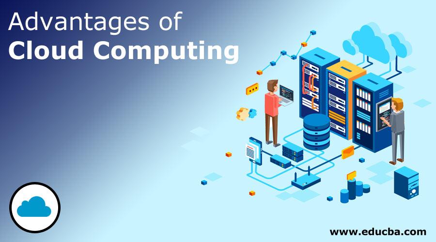 Advantages-of-Cloud-Computing