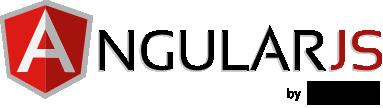 AngularJS