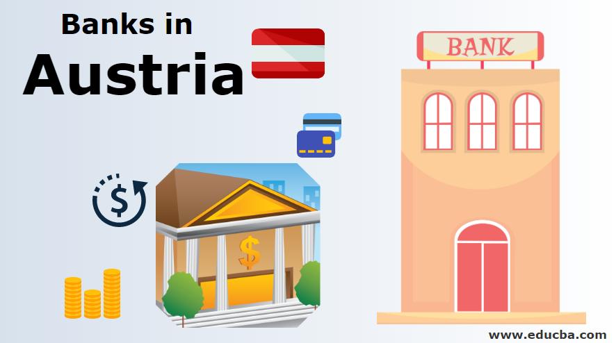 Banks in Austria
