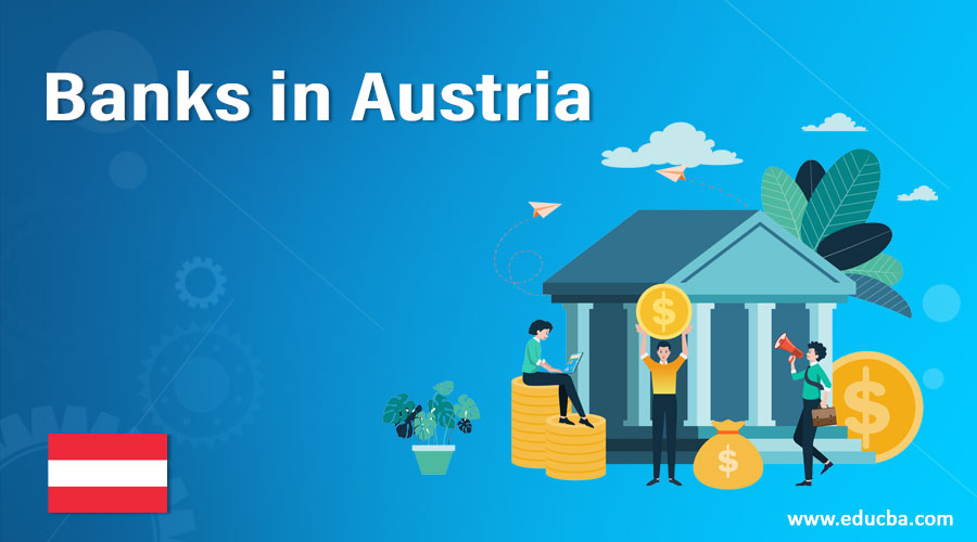 Banks in Austria
