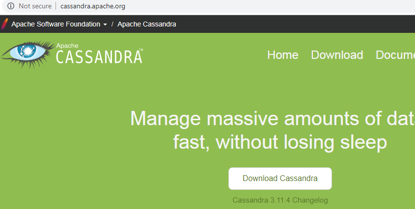 Install Cassandra | Two Different Approaches to Install