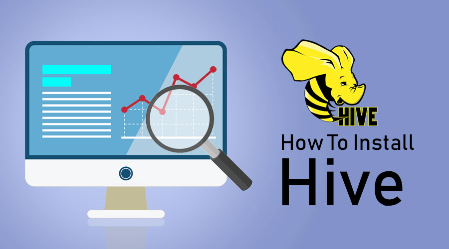 How To Install Hive