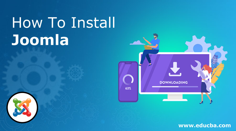 How-To-Install-Joomla