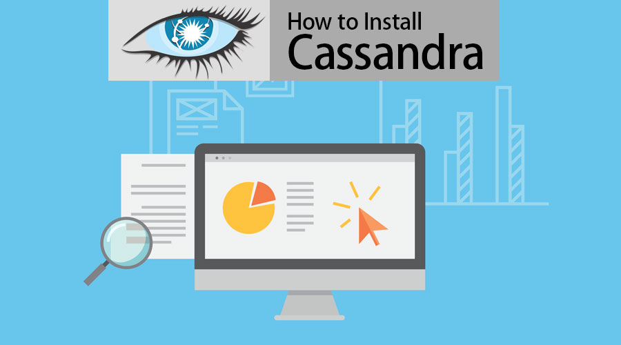 Install Cassandra | Two Different Approaches to Install Cassandra