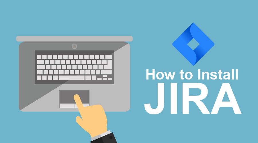 How-to-Install-JIRA
