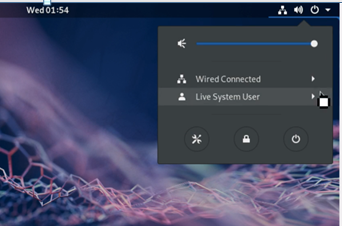 Install Fedora 13