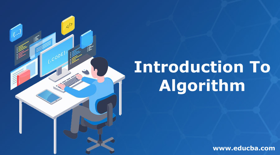 Introduction-To-Algorithm