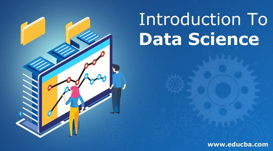 Introduction-To-Data-Science