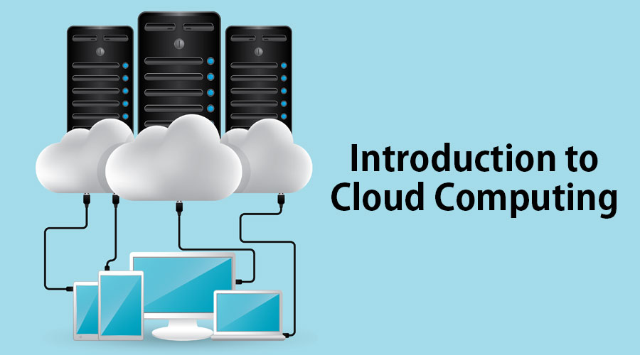 Introduction-to-Cloud-computing
