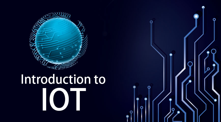 Introduction-to-IOT