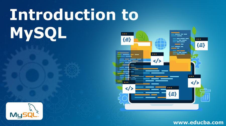 Introduction-to-MySQL