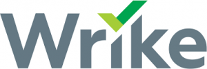 JIRA Alternatives - Wrike