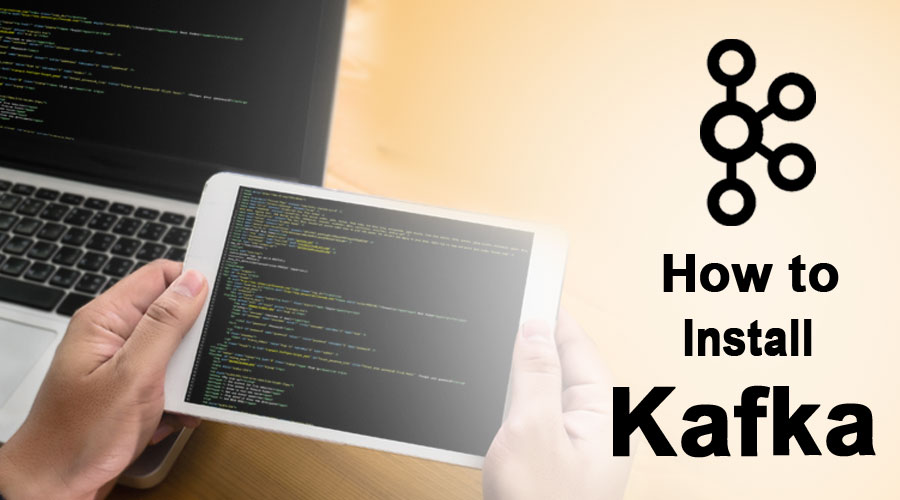 How To Install Kafka? | Guide To Install Kafka on Windows