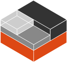 LXC Linux Container