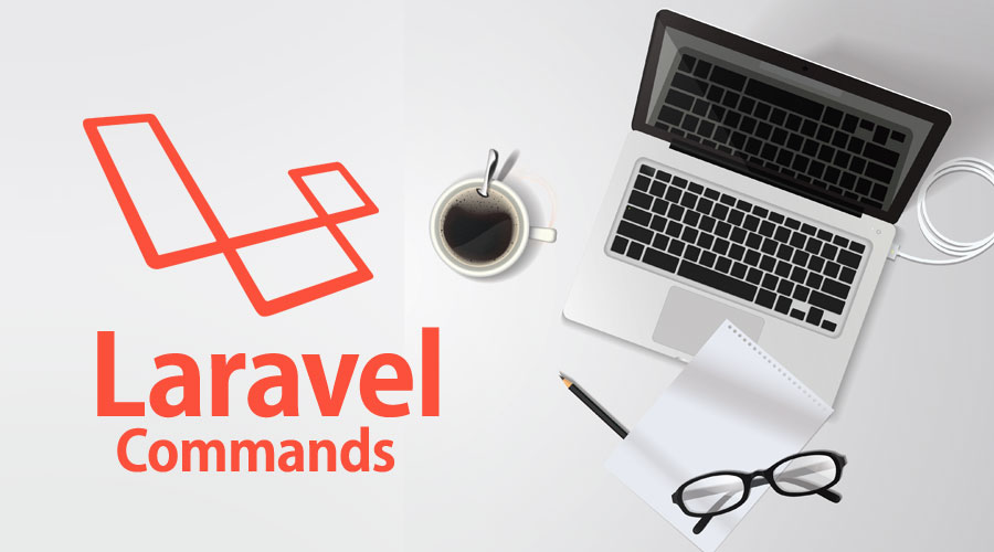 Laravel Commands