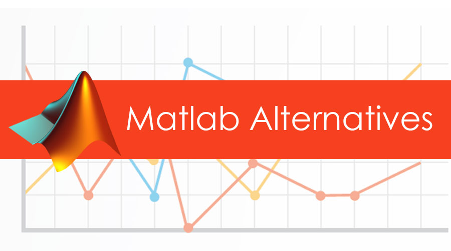 Matlab Alternatives