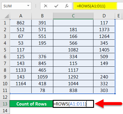 Row-count-example-5-2