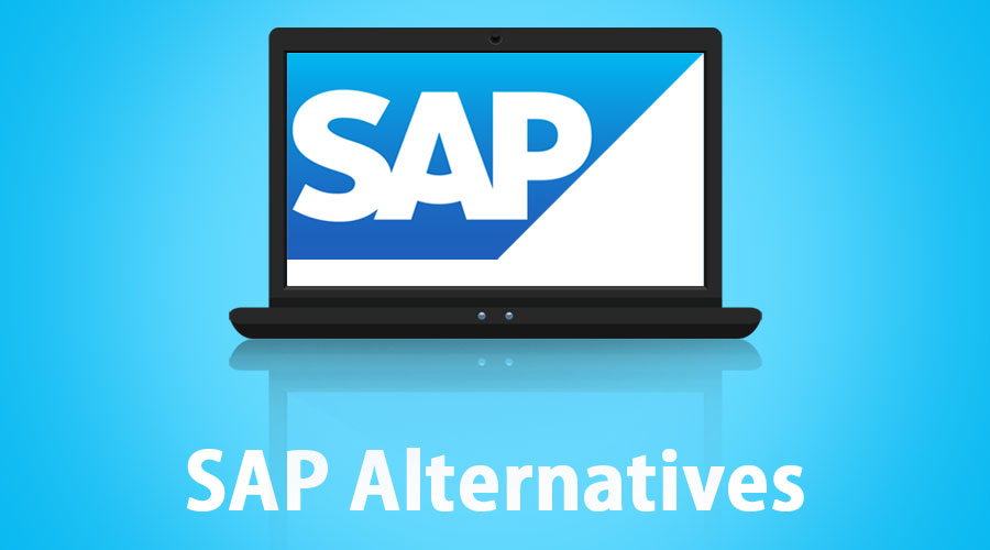SAP Alternatives