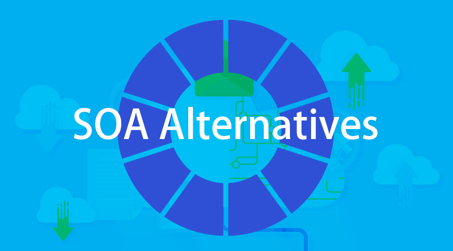 SOA-Alternatives