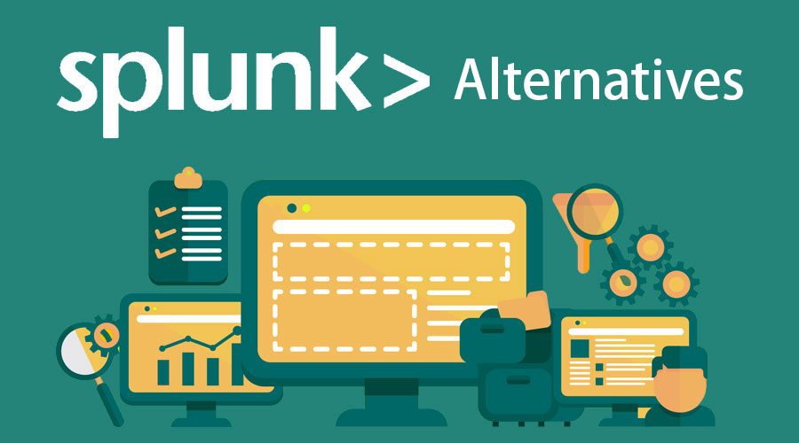 Splunk Alternatives