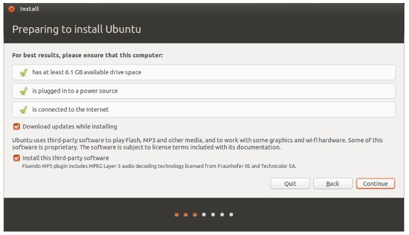 Install Ubuntu | Learn the Different Steps to Install Ubuntu