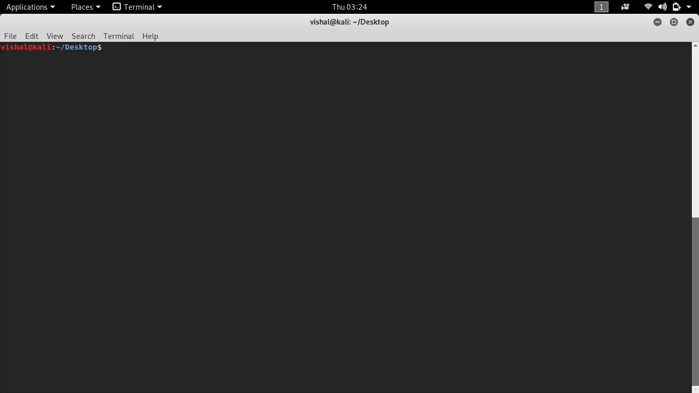 Unix command Clear 2
