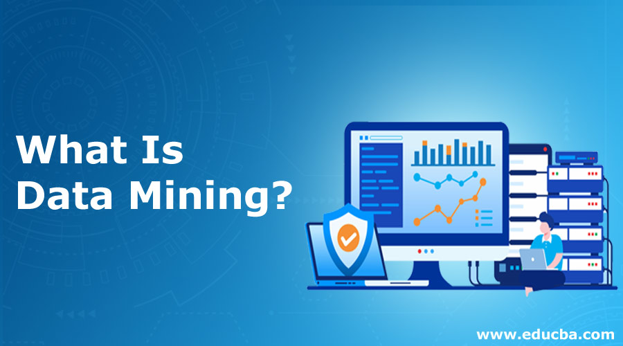 What-Is-Data-Mining