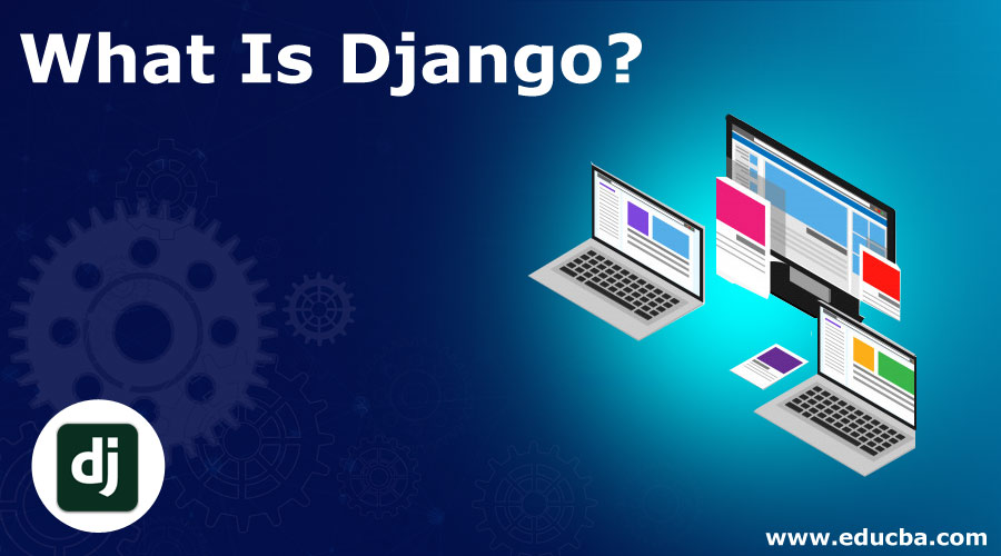 What-Is-Django