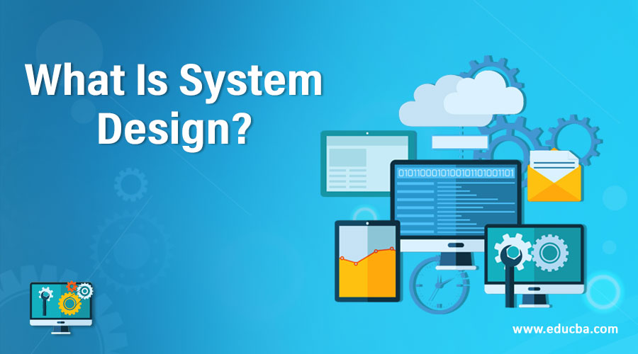 What-Is-System-Design