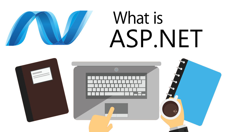 What is ASPNET