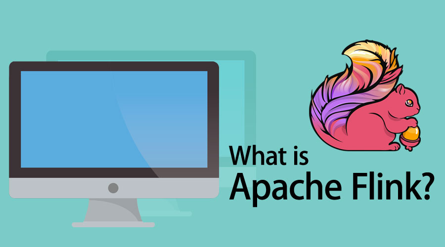 What is Apache Flink