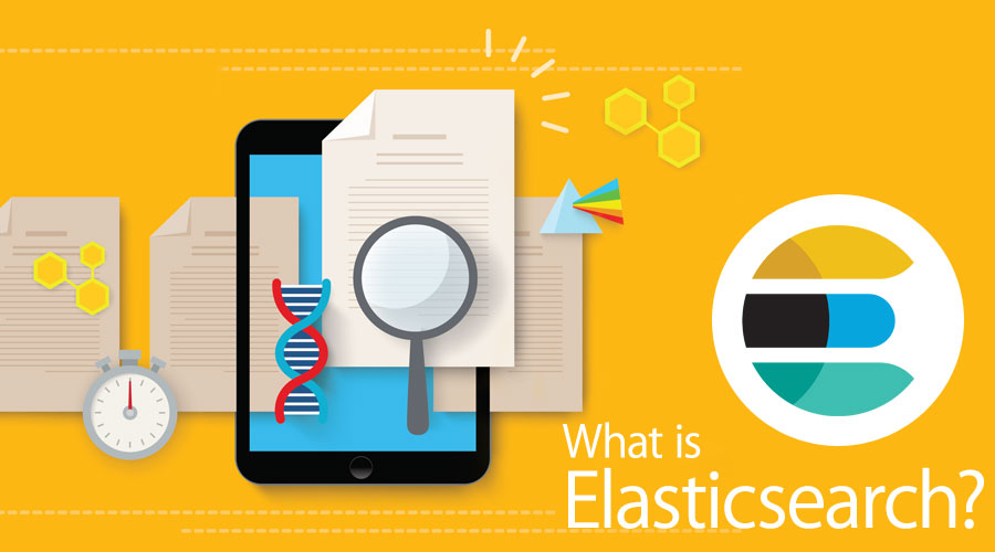 What-is-Elasticsearch