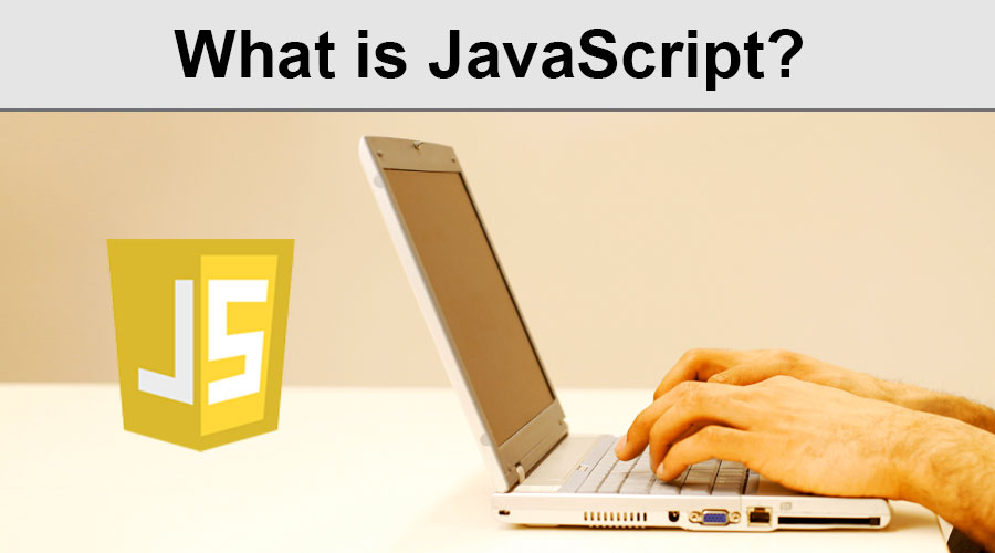What is JavaScript