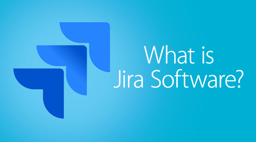 What is Jira Software