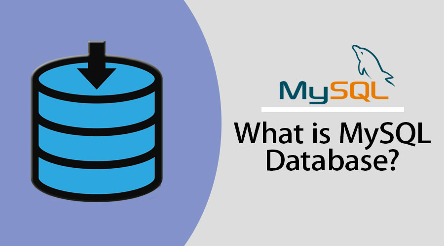 What-is-MySQL-Database