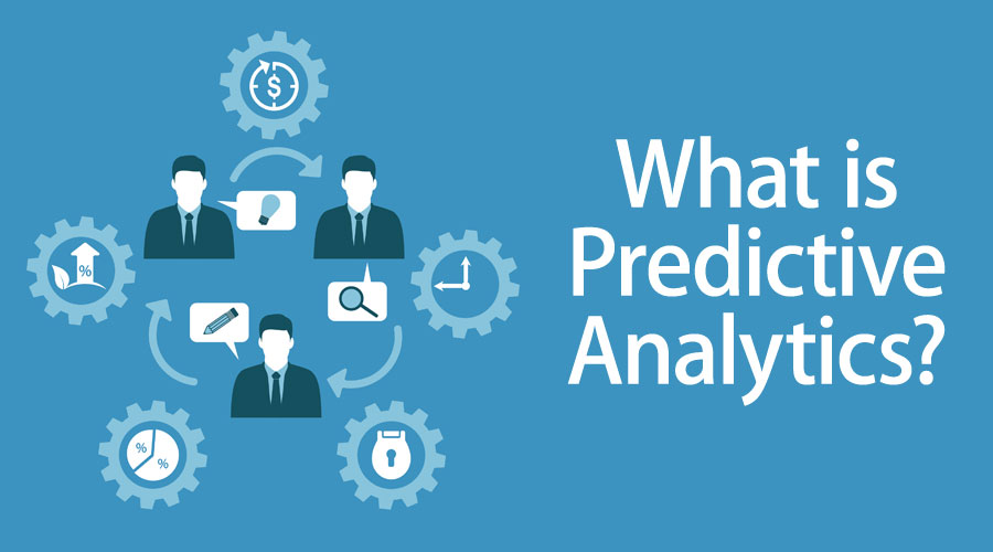 What is Predictive Analytics