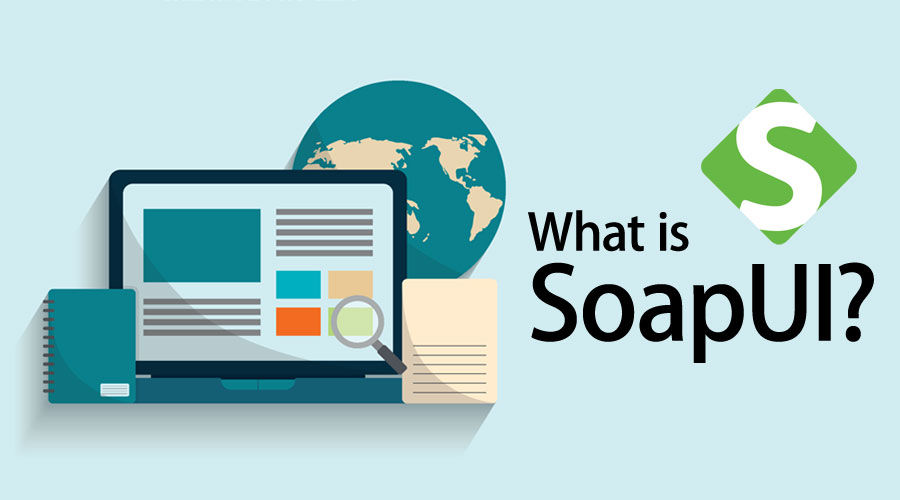 What-is-SoapUI
