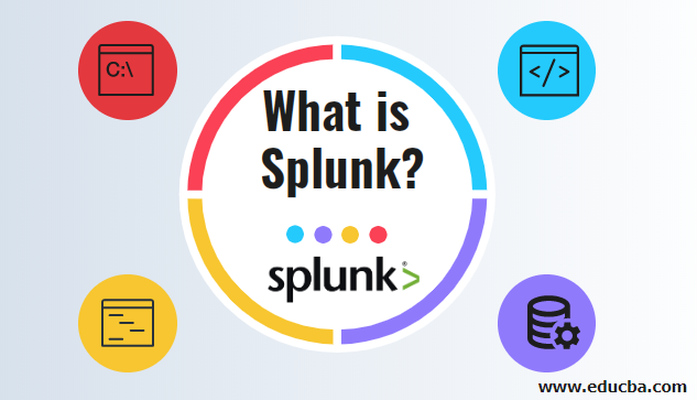What is Splunk? | Basic Guide to Splunk Concept And Commands