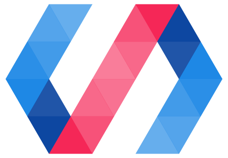 Angular Alternatives - Polymer