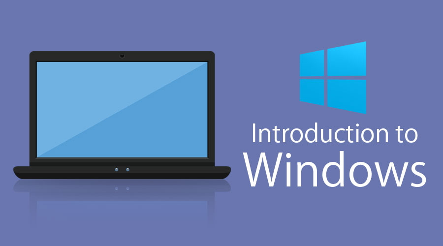 introduction-to-Windows