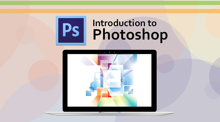 introduction-to-photoshop1