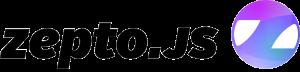 jQuery alternative 5