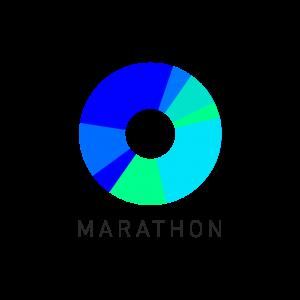 Apache Marathon