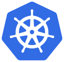 docker alternatives - kubernetes