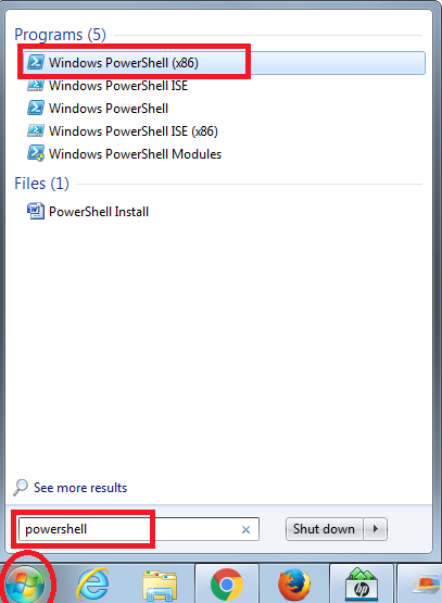 Install PowerShell | Different versions & Steps to Install