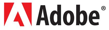 Top Scrum Companies  - Adobe
