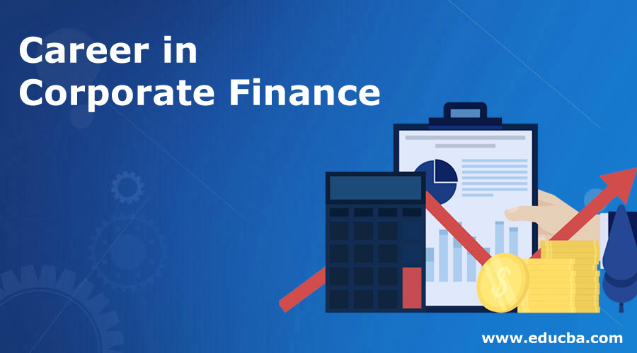 Career-in-Corporate-Finance