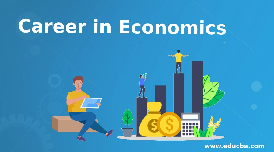 Career in Economics