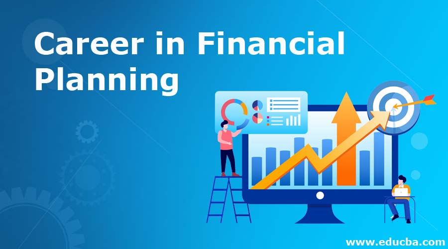 Career in Financial Planning